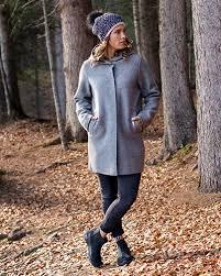 Die seitlichen gummmieinsätze machen es möglich, einfach in die boots hineinzuschlüpfen. How To Wear Chelsea Boots 5 Cool Styles Official Page From Giesswein