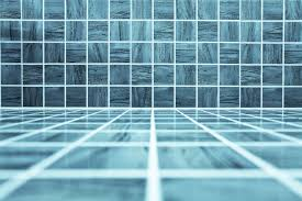 bathroom tiles background.  Background Blue Bathroom Tiles  Interpod Offsite Intended Bathroom Tiles Background