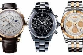 best 2015 luxury watches for men luxury things mens luxury watches