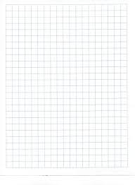 Amazon Com Cm Graph Paper Office Products
