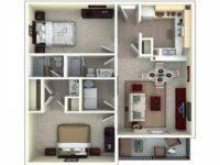 3d home design free design house online 3d free home design ideas