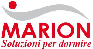 I materassi marion sono prodotti dall'omonima ditta, famosa in italia per via delle televendite visibili su molti canali, come anche per le offerte quello che potrebbe scoraggiare un acquirente, a detta di chi. Opinioni Marion Materassi E Recensioni Opinioni It