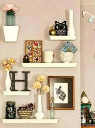 corner shelf ideas shelves for bedroom walls ideas bedroom wall shelves ideas best wall shelves ideas