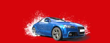 express wash for only 4 99 if you 4