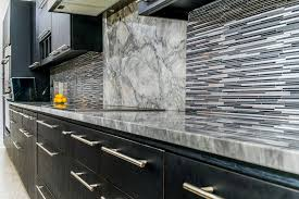 marble kitchen countertops super white springfield mo east coast granite tile