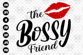 Yawd provides to you 17 free svg design friend clip arts. The Bossy Friend Svg Friends Svg Graphic By Craftscreateshop Creative Fabrica