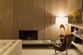 wood wall paneling 184315944
