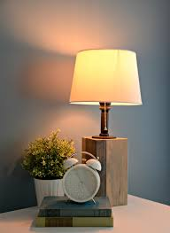 make your own lighting fixtures. How To Make Your Own Lamp. Lighting Fixtures I