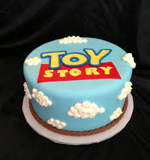 Simple Toy Story Cake Birthday Walmart Toys At Decor Justice League