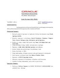 Sql Skills Resumes Sql Developer Resume Best Of Simple Sql Fresher Resume Aggiegeeks Com