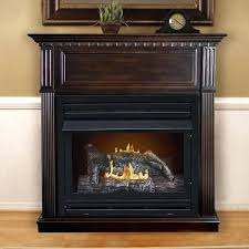 best wall mount gas fireplace heaters vent free mounted fires with regard to ventless remodel 34