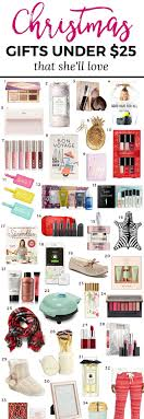 Best 25 Christmas Gifts For Women Ideas On Pinterest  Womens Christmas Gift For Her Ideas