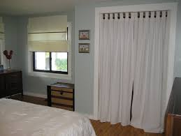 Trendy Curtains For Closet Doors In Nursery 20 Curtains For Closet inside  sizing 2736 X 2061