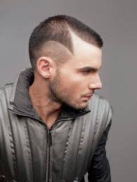 Male Pattern Baldness Haircuts Classy Hairstyles And Haircuts For Mens With Thin Hair 48