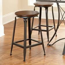 white saddle bar stools. Top 70 Perfect Bar Stools Clearance White Saddle Metal Inch Industrial With Backs Black Leather Cloth High Back Rush Seat Counter Stool Round Wood Swivel A
