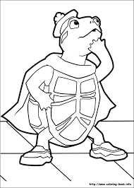 wonder pets 29 wonder pets coloring pages on coloring book info on pets for coloring