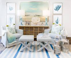 Coastal Decorating Accessories Adorable 32 Coastal Decorating Ideas Home Decorating Inspirations