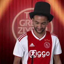 Create easily your own ajax loader icon : Hakim Ziyech Gifs Get The Best Gif On Giphy