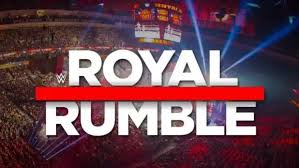 Wwe Royal Rumble 2019 Seating Plan Reveals A Unique Stage