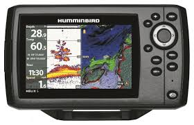Best Chart Plotters Best Marine Gps Of 2018 Two Way Signal