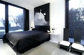 cool bedrooms guys photo. Guys Cool Bedrooms Photo O