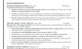 Quick Cover Letter Quick Learner Cover Letter Basic Resume Cover