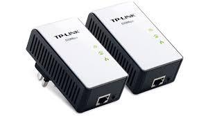Tp Link 500mbps Powerline Adapter Lights Tp Link Tl Pa511kit Review Techradar