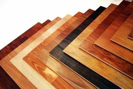 Floor Laminated Wood Floor On Floor Within Miami Laminate Flooring 12  Creative Floor On Laminated Wood