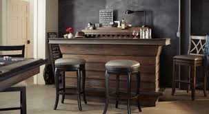 bar room furniture home. valore home bar collection room furniture e