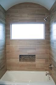 best 25 tile tub surround ideas on bathtub