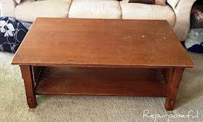 Old Coffee Table Makeovers Coffee Table Repurposed Coffee Table Design Ideas Repurposed