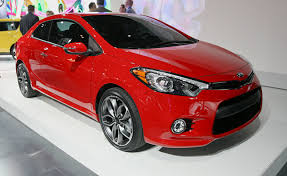 new car release for 2014forte Archives  AutoGuidecom News