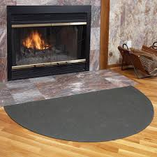 value fireproof rugs guardian hearth rug 5 ft from sporty s tool