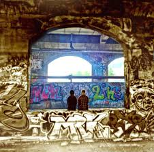 abandoned subway art jobs rochester ny new york artists state painting by galleries