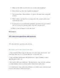 Whats A Resume Mesmerizing Resume For Sales Position Resume Of Sales Associate Sales Position