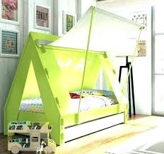 Kids Full Size Headboard Nice Beds For White Popular Bedrooms To Go ...