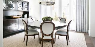 round dining room sets with leaf. Ryan Garvin Round Dining Room Sets With Leaf N