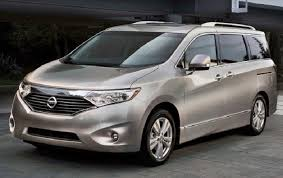 2018 nissan quest. exellent quest to 2018 nissan quest