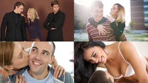 Image result for The best qualities that attract the women