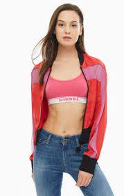 Женские куртки <b>DIESEL</b> — купить на Яндекс.Маркете