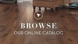 carpet and flooring. welcome to desitter flooring where we take care of all your carpet and needs! and flooring