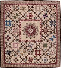 17 best Karen styles quilts images on Pinterest | Quilt block ... & Quilt store with fabric, sewing, & quilting supplies. Adamdwight.com
