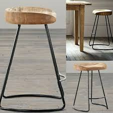 wood seat bar stool industrial swivel stool with wood seat decorative wood metal bar stools swivel wood seat bar stool