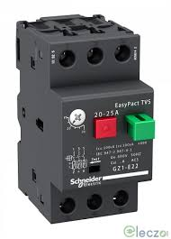Schneider Mpcb Selection Chart Buy Schneider Electric Mpcb Online At Best Price Eleczo Com
