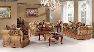 Upscale Living Room Furniture Luxurious Living Room Sets Living Room Design Ideas