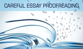 essay proofread how to proofread my essay carefully essay editor net
