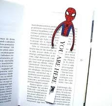 Spiderman Template Spiderman Face Paint Template Jadesignaturemiami Co