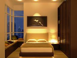 Wall Light Fixtures For Bedroom