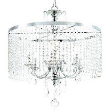 home depot chandeliers crystal chandelier um size of
