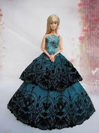 wedding fashion dress up games fresh barbie wedding dress up games